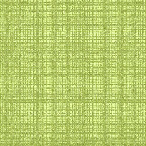 Color Weave 6068/48