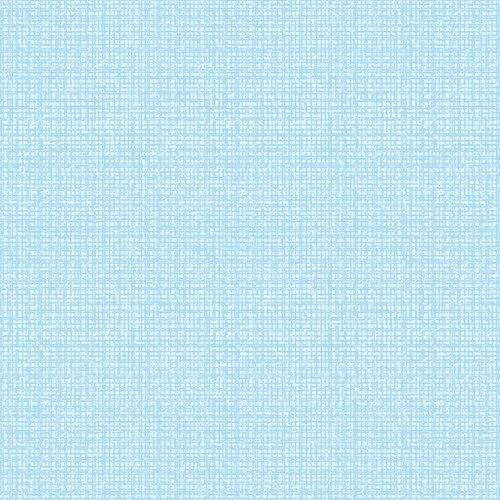 Color Weave Pale Tourquoise