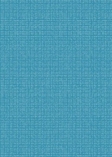 Color Weave 6068/55
