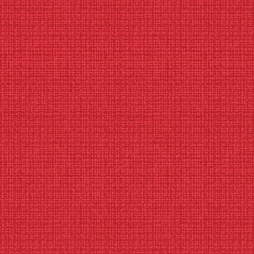 Color Weave 6068/87