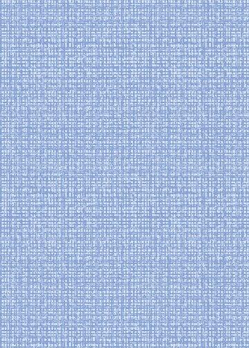 COLOR WEAVE-CONTEMPO MEDIUMSTARLIGHT BLUE 6068-91