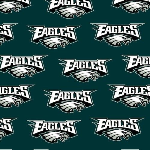 6210D NFL Phil Eagles (20L)