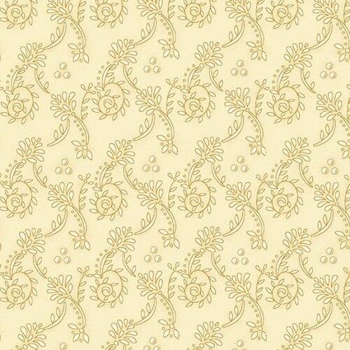Butter Churn Basics by Kim Diehl 6556/44