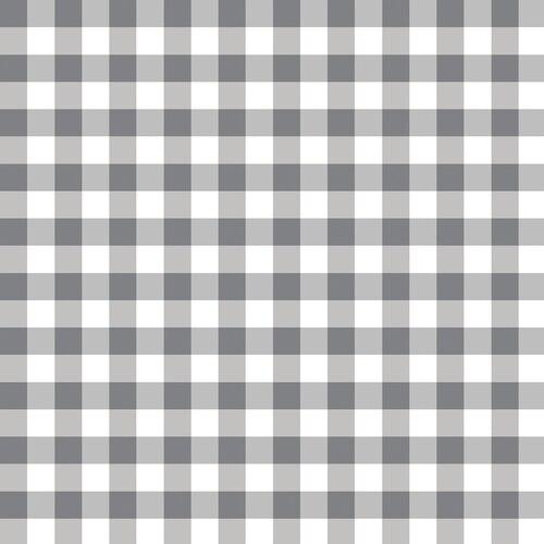 Warp & Weft Checkerboard 6601Y-08