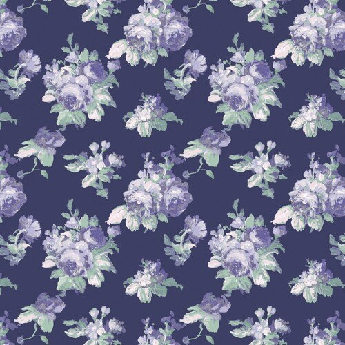 The Violetta Collection By Laura Ashley 71180201/01