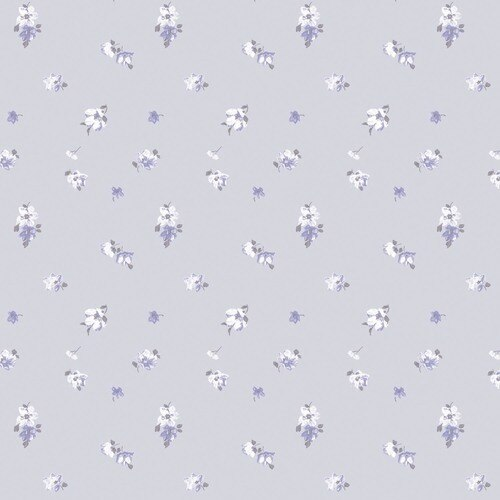 The Violetta Collection By Laura Ashley 71180202/01