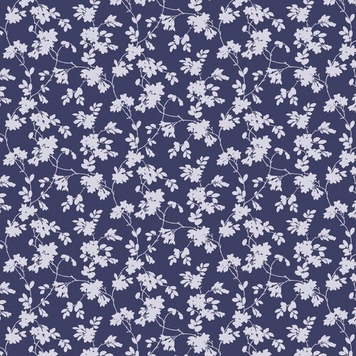 The Violetta Collection By Laura Ashley 71180206/01