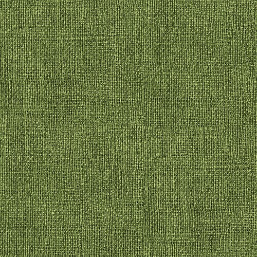 Burlap - Olive - 757-48