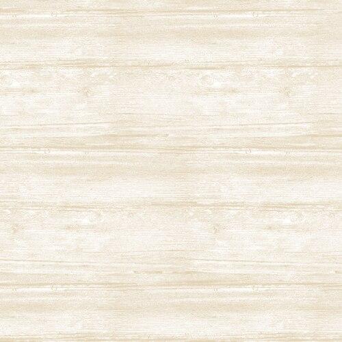 FAB, WASHED WOOD WHITE WASH