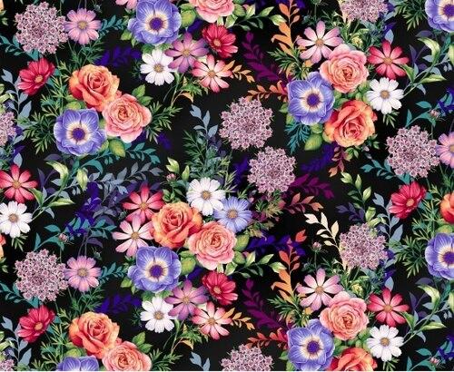Botanica Blooms 8935-99