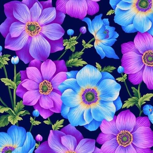 Botanica Blooms