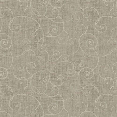 Fabric Henry Glass Whimsy Basics