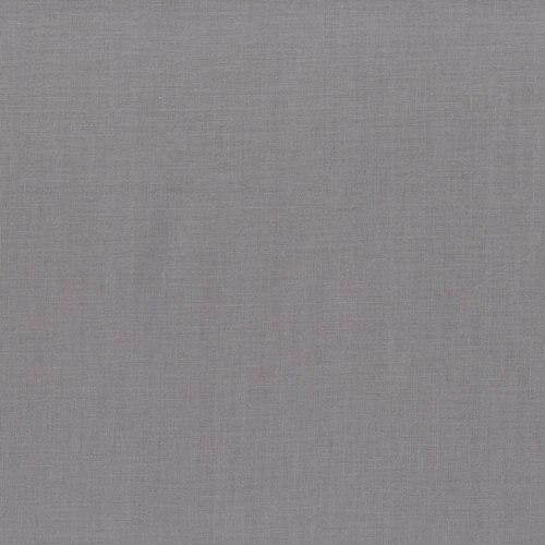 Cotton Supreme 9617/125 ( Silver Grey )