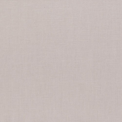Cotton Supreme 9617/155