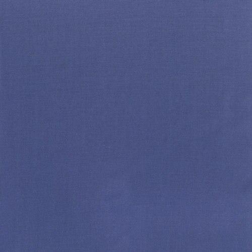 SUPREME SOLID HAVILAND BLUE