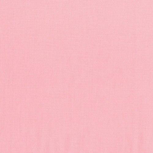 Cotton Supreme Solid - Ballerina 9617-176