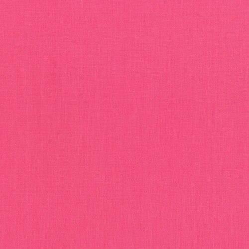 Supreme Solids Hot Pink