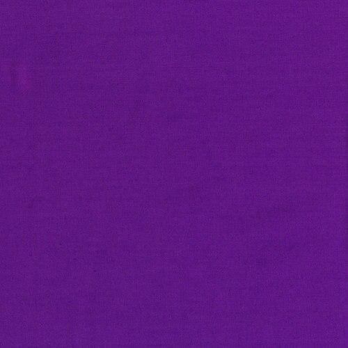 Cotton Supreme 9617 279