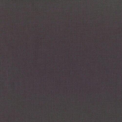 Cotton Supreme Solids - Gale Force