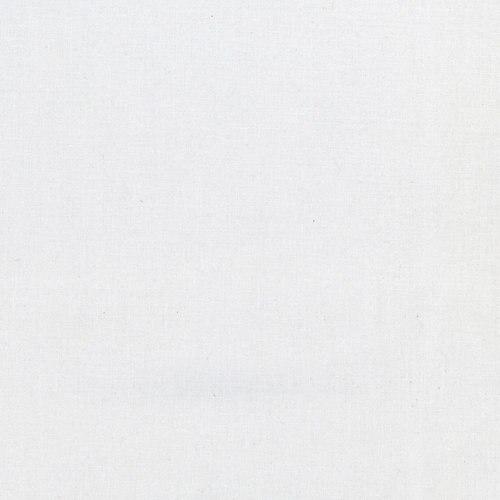 Cotton Supreme 9617/33 White