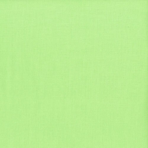 Cotton Supreme 9617/404