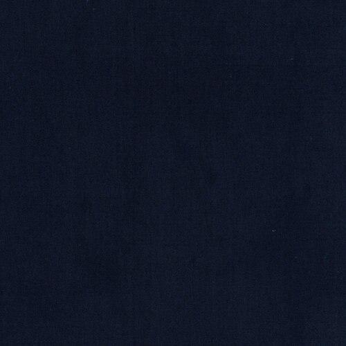 Cotton Supreme Solids - Medianoche