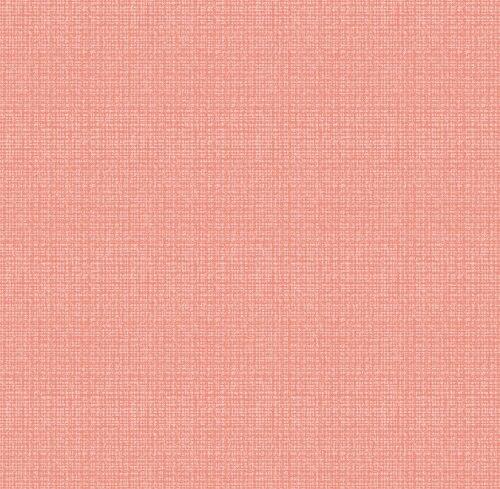Color Weave Pearl Med. Sorbet