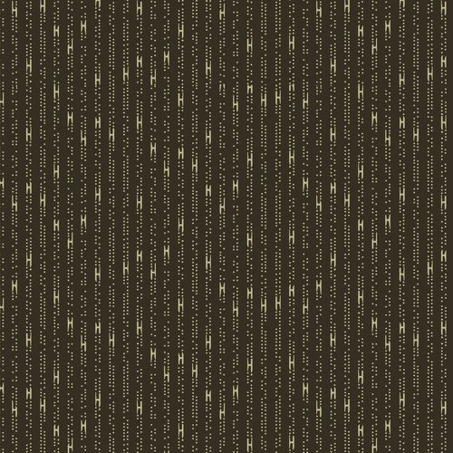 Classic Black & Tan CBTC03107/K