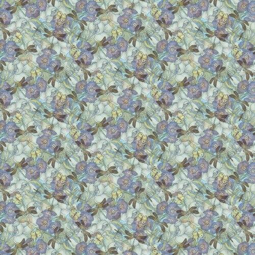Jasmine - Little Creatures (56186-A620715)