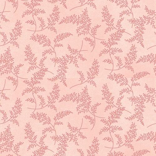 A Peaceful Garden - Astilbe - Blush