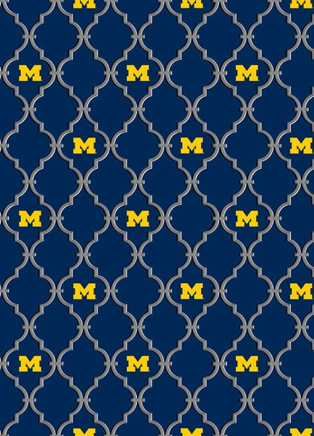 Michigan Trellis Logo 1136