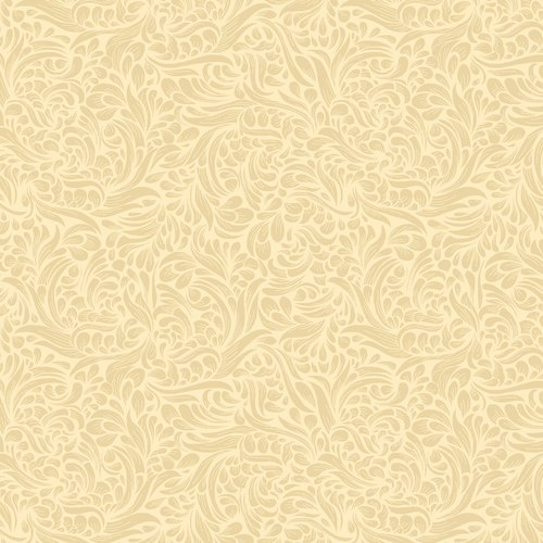Pearl P546Gold