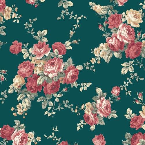 Ruru Bouquet Isabella RU2360/13B