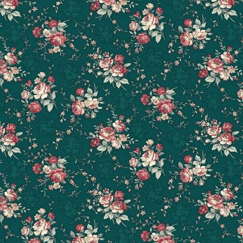 Ruru Bouquet Isabella RU2360/14B