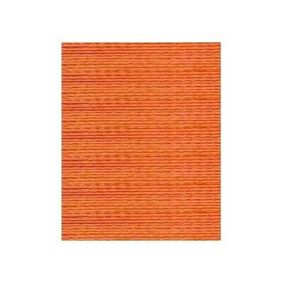 0262 Mettler - Serocor Serger Thread 120wt 1000m/1094yds
