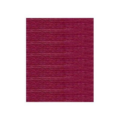0350 Mettler - Serocor Serger Thread 120wt 1000m/1094yds
