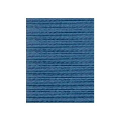 0672 Mettler - Metrosene Poly Thread 100wt 100m/109yds