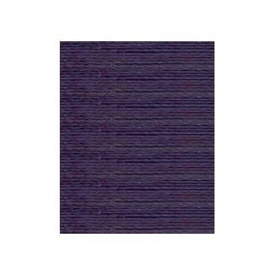 0673 Mettler - Metrosene Poly Thread 100wt 100m/109yds