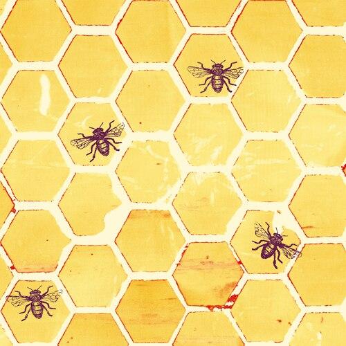 Pollinator 3700-009