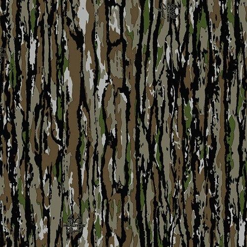 Real Tree Birch