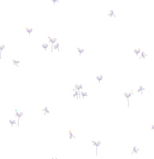 Field Purple