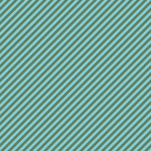 Stripes VF202-AQ3
