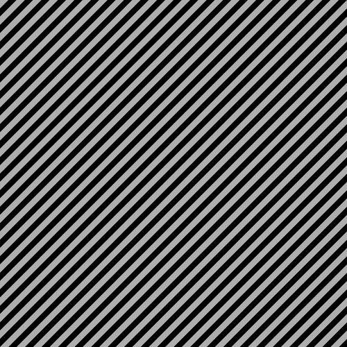 Stripes VF202-BK1