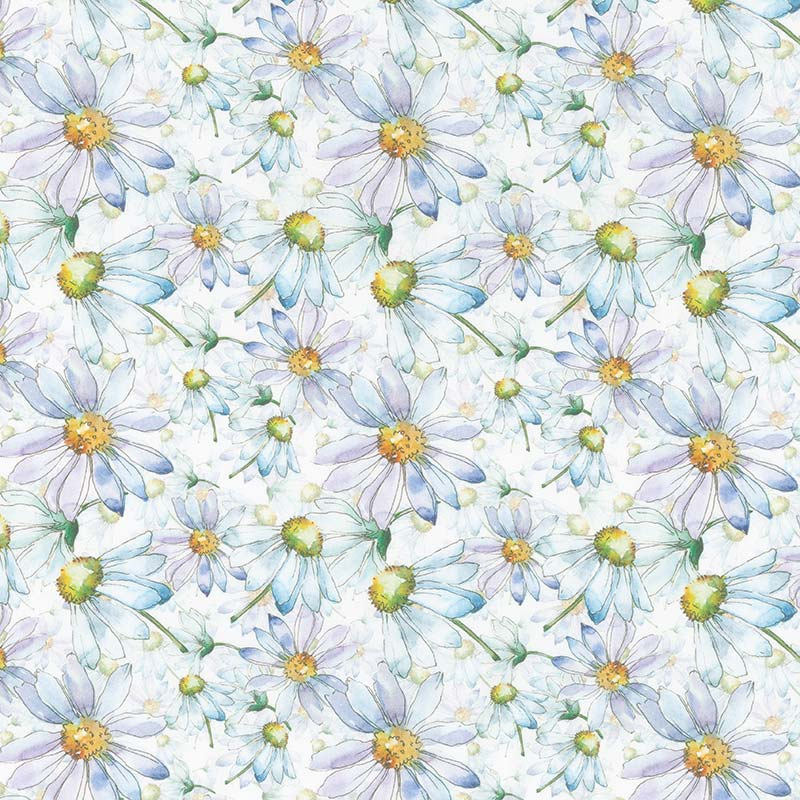 The Leah Collection Daisies