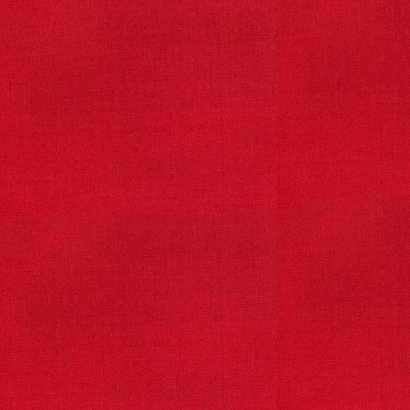 Supreme Solids Redwork