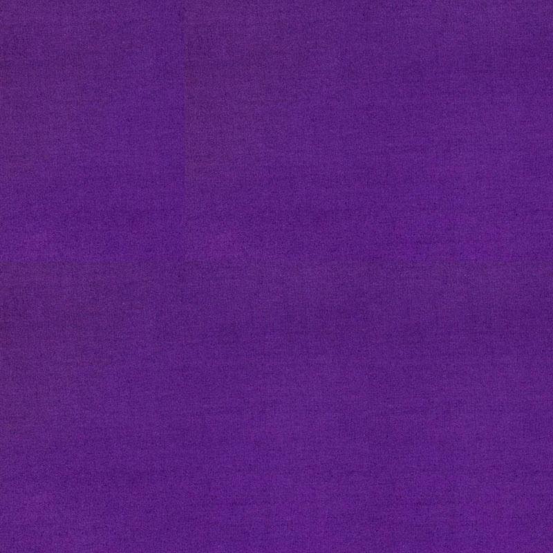 Supreme Solids Grape
