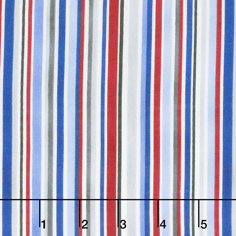 NM Hockey Stripe