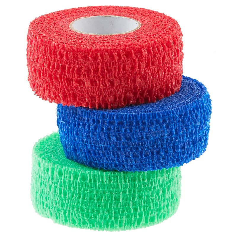 RK, Perfect Grip Tape - 1 Inch