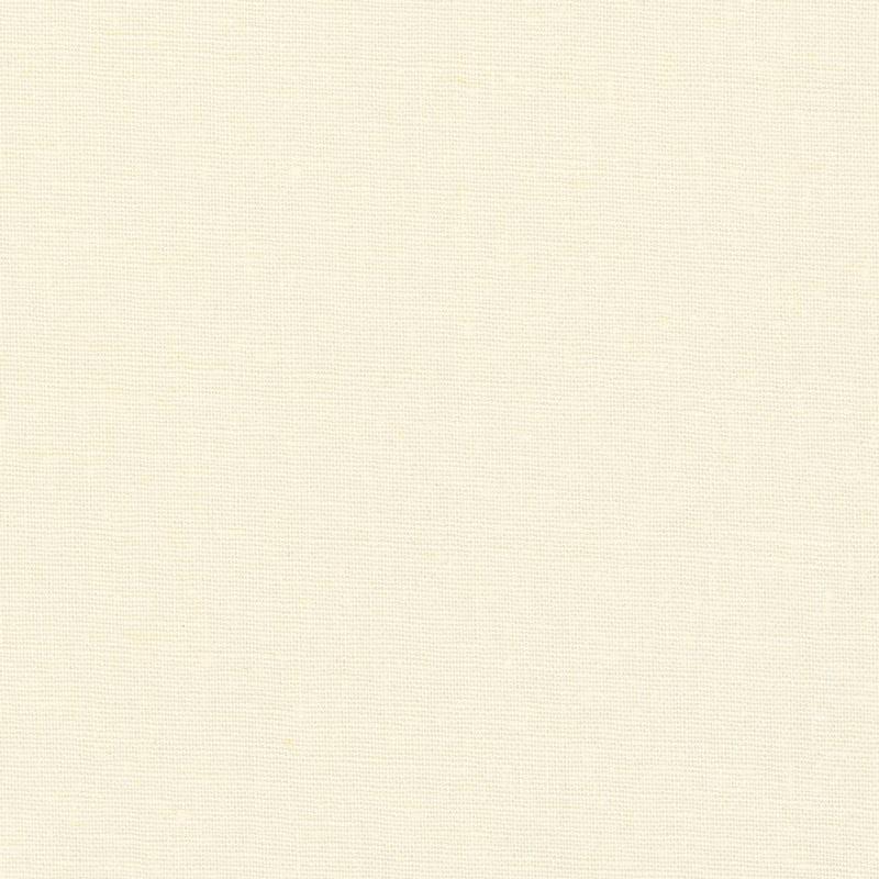 Essex Linen - Ivory Yardage