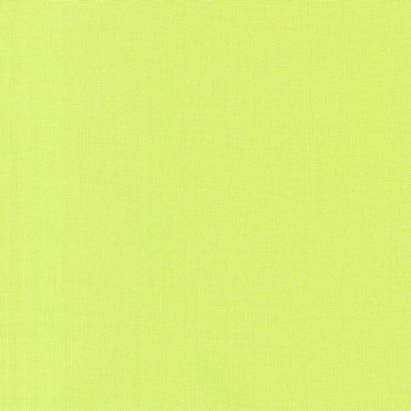 Kona Key Lime Solid